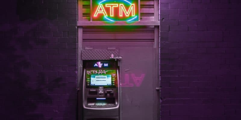 atm picture